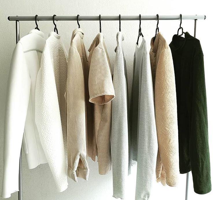 aynovo collection I items