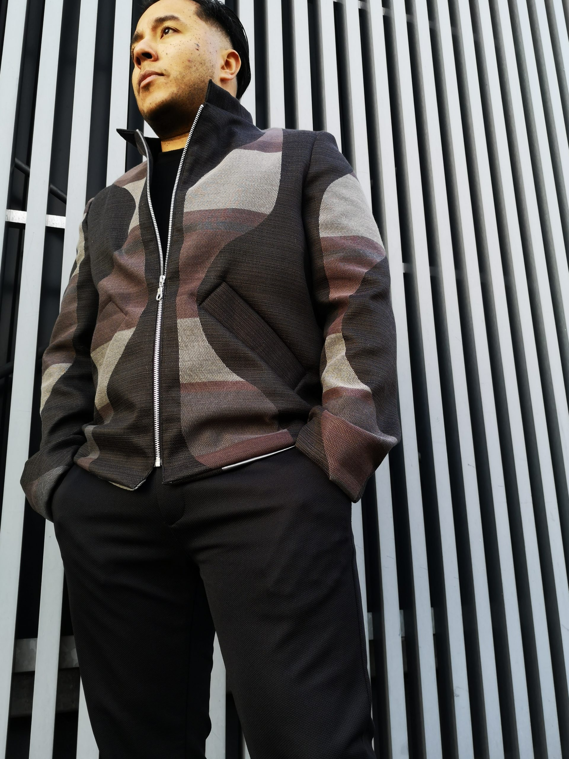 aynovo color jacket 1