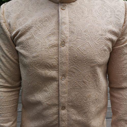 aynovo blouse morrocan style 1